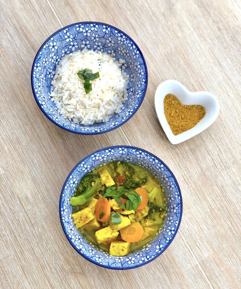 sie-9-curry2.jpg