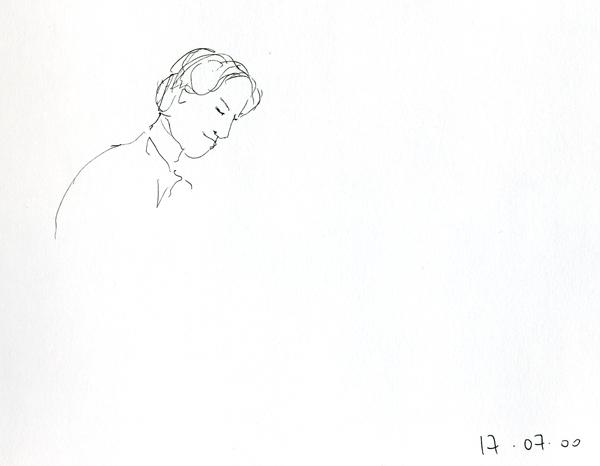 pianist.jpg