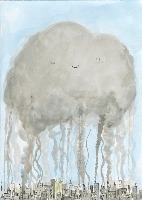 polucion.png