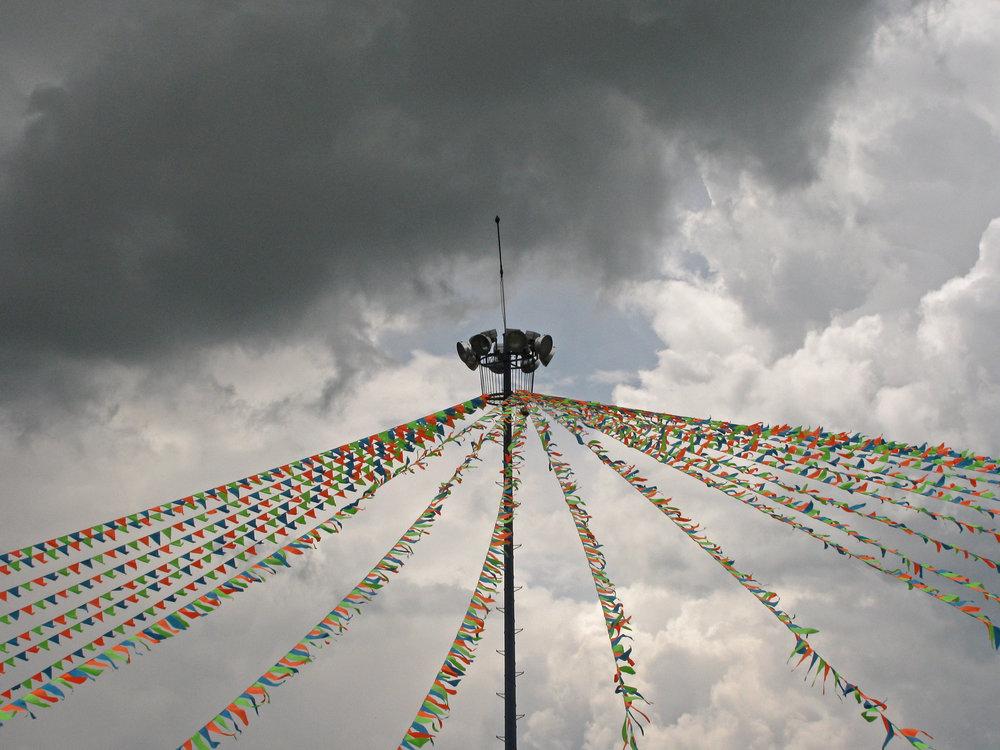 banderines.jpg