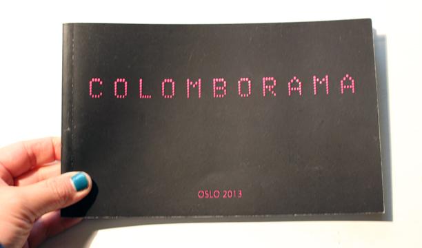 colomborama1.jpg