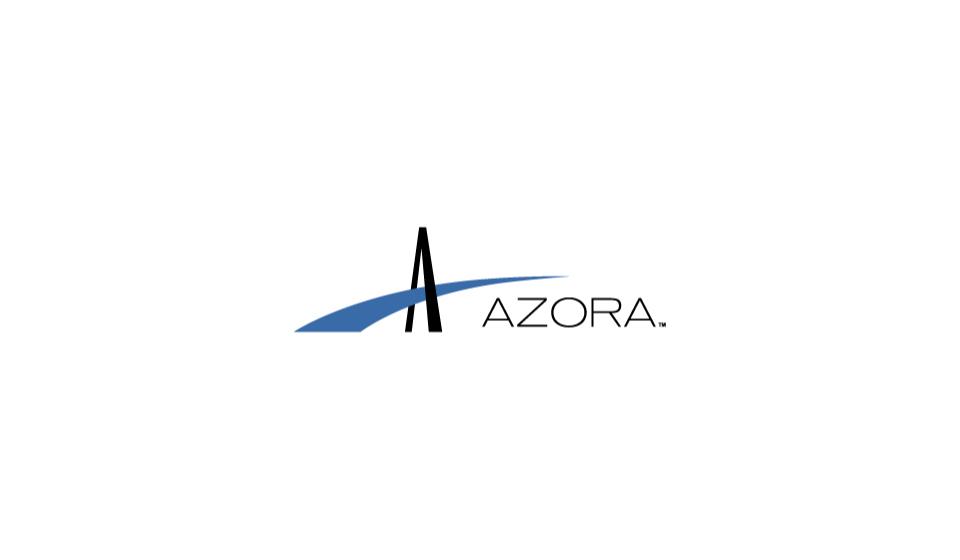 Compañía de arquitectura de la información