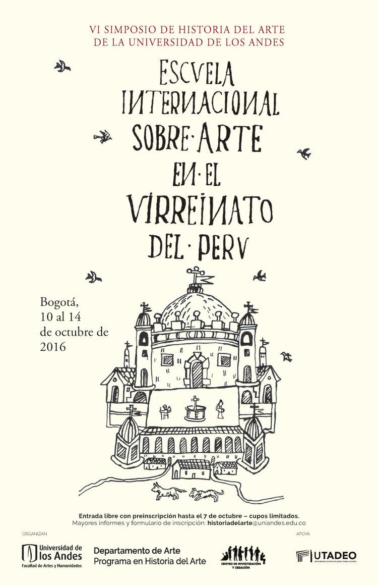 Cartel_virreinato (1).jpg
