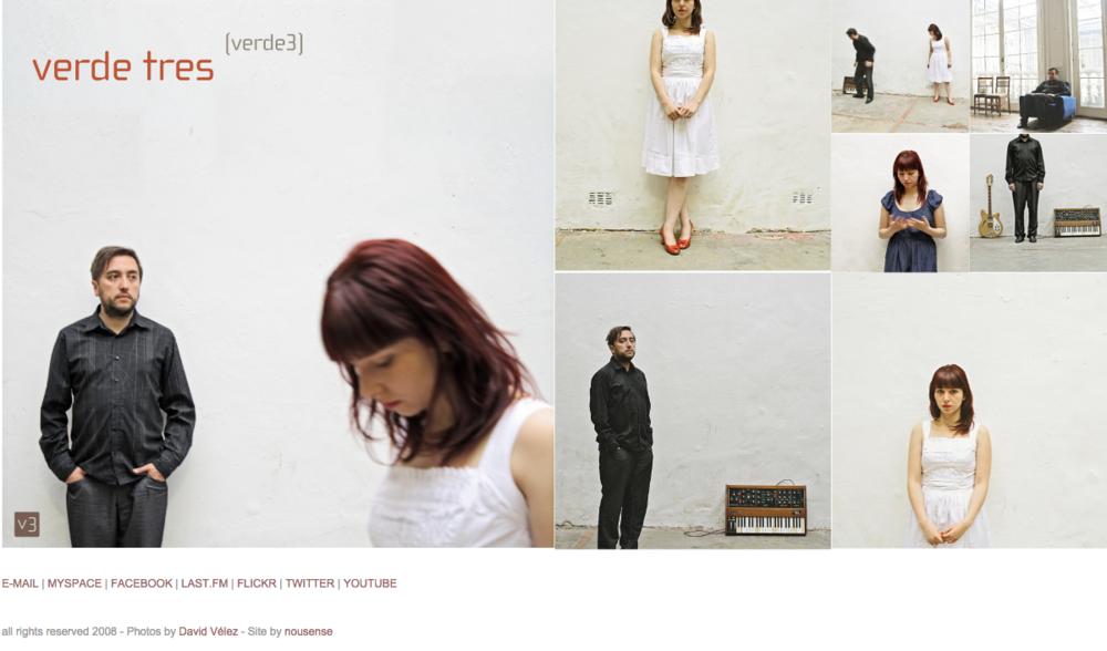Captura+de+pantalla+2014-11-09+a+las+3.43.49+p.m..png