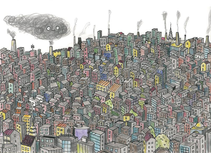 ciudad-hola.jpg