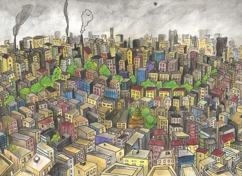 ciudad-chao.jpg