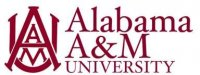 alabama-am-univ.jpg