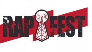 rapfest.png