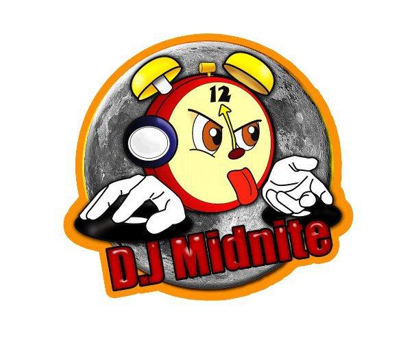 DJ Midnite-1.jpg