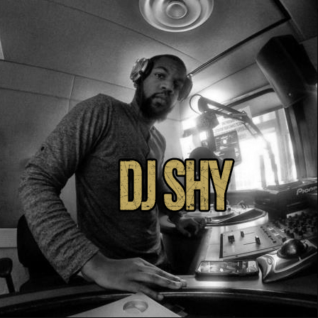 DJ SHY NW.png