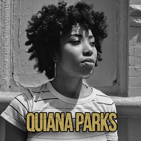 Quiana parks nw.png