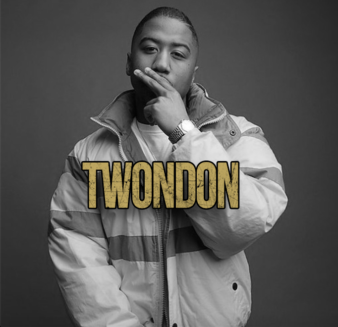 twondon.png