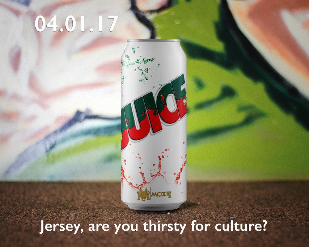 JuiceCan.jpg