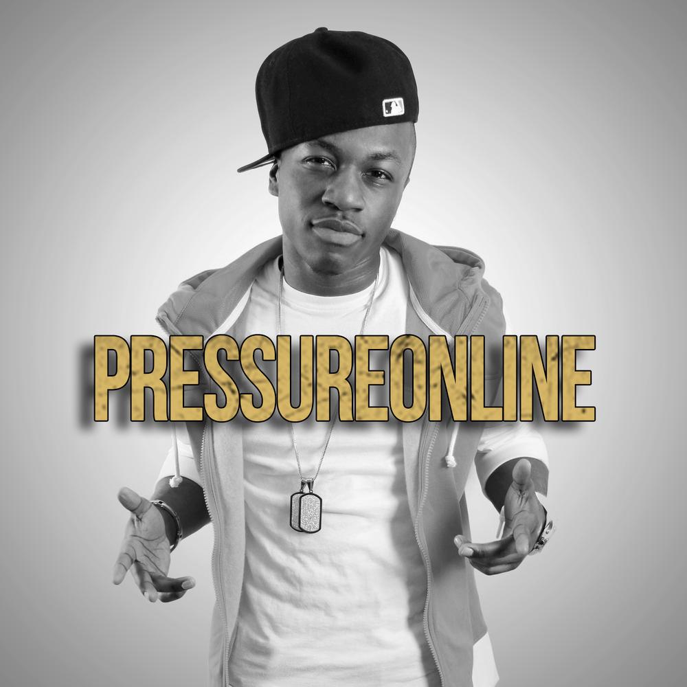 pressureonline.png