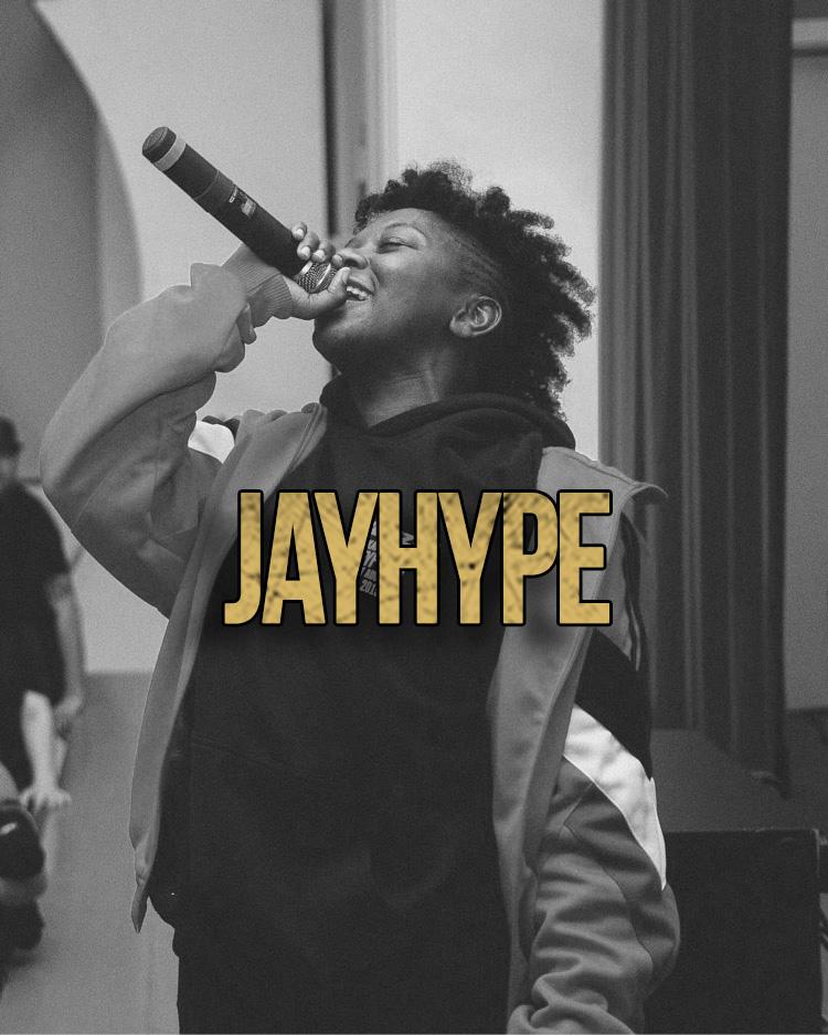 jayhype.jpg