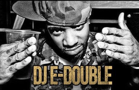 DJEDOUBLE.png