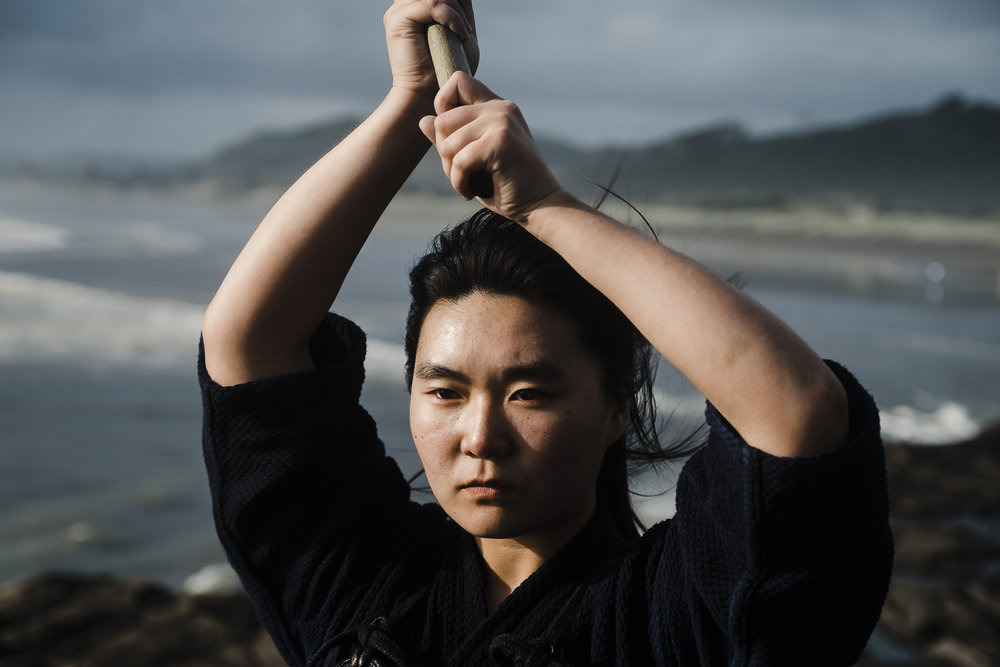 Kendo - Ord-15.jpg