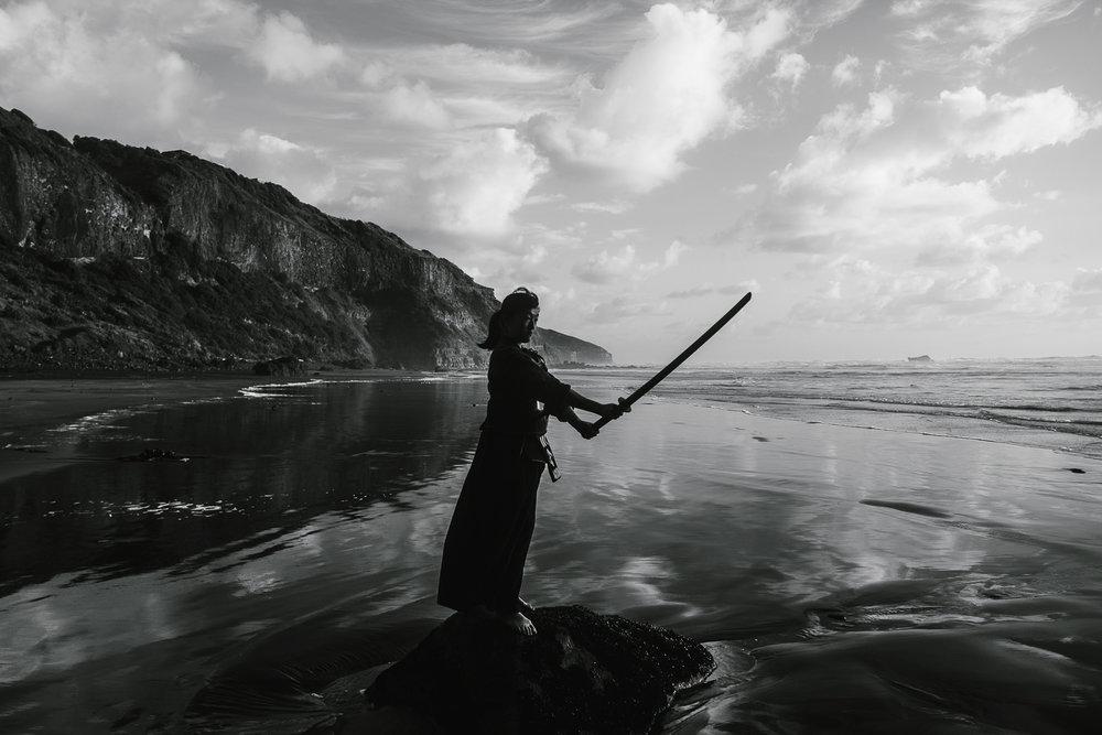 Kendo - Ord-40.jpg