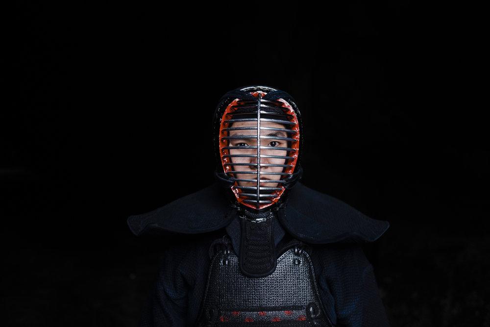 Kendo - Ord-207.jpg