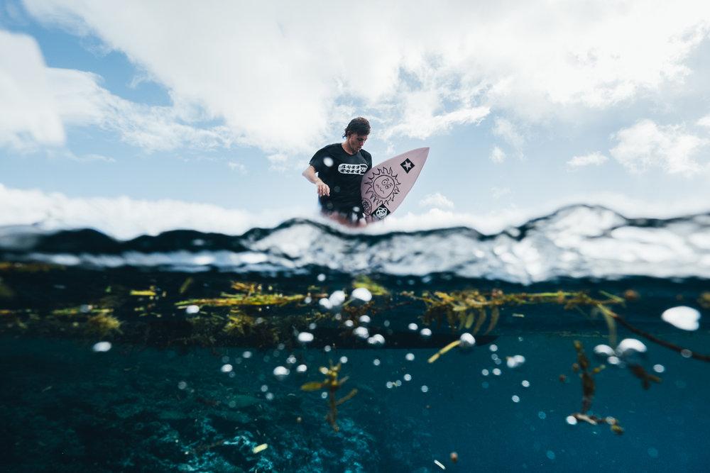 Asher Wales _Fiji_Photo Ord-70.jpg