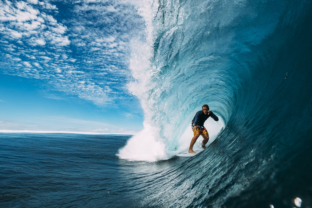 Asher Wales _Fiji_Photo Ord-401-2.jpg