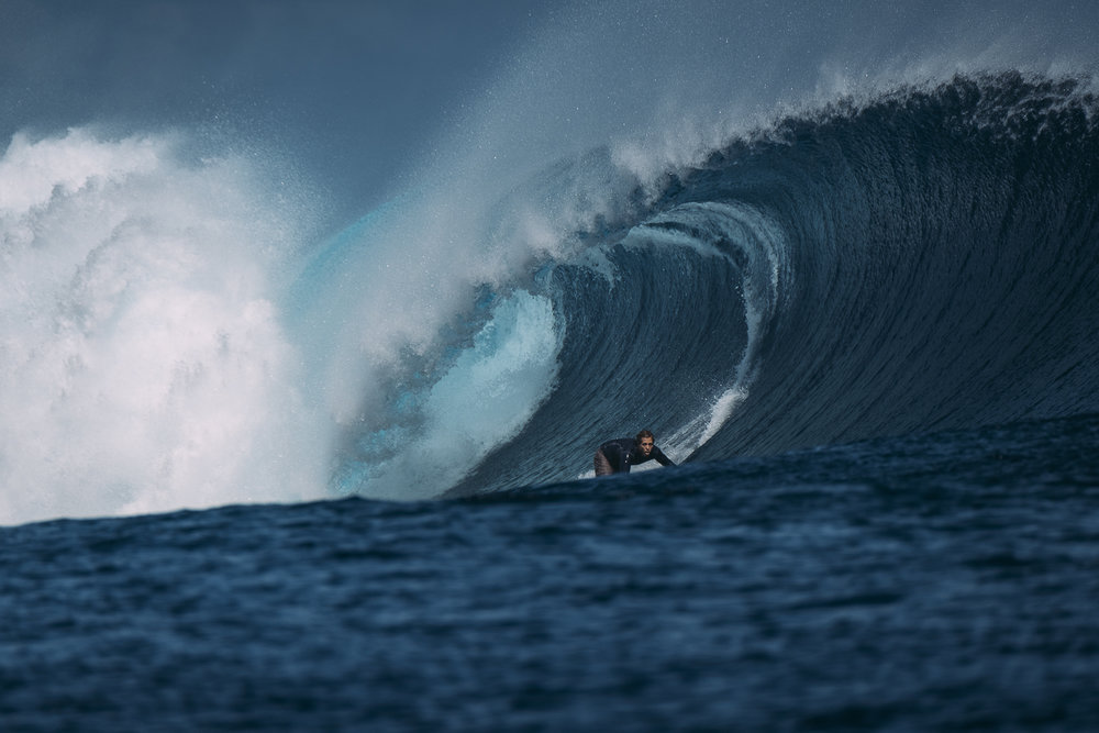 Asher Wales _Fiji_Photo Ord-415.jpg