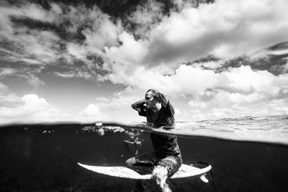 Chippa Wilson _Fiji_Photo Ord-108.jpg