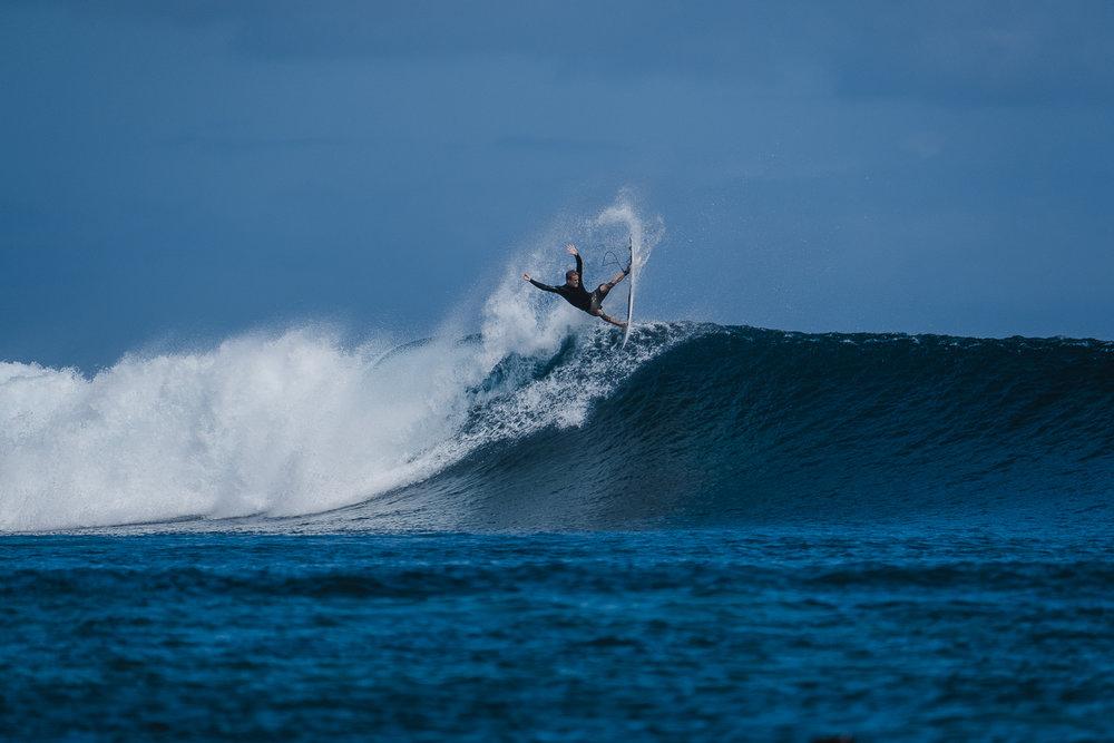 Chippa Wilson _Fiji_Photo Ord-392-2.jpg