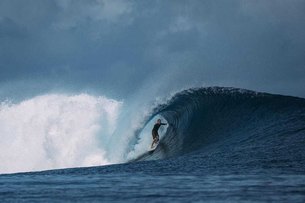 Chippa Wilson _Fiji_Photo Ord-681.jpg