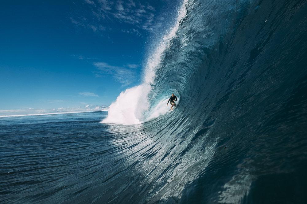 Chippa Wilson _Fiji_Photo Ord-736.jpg