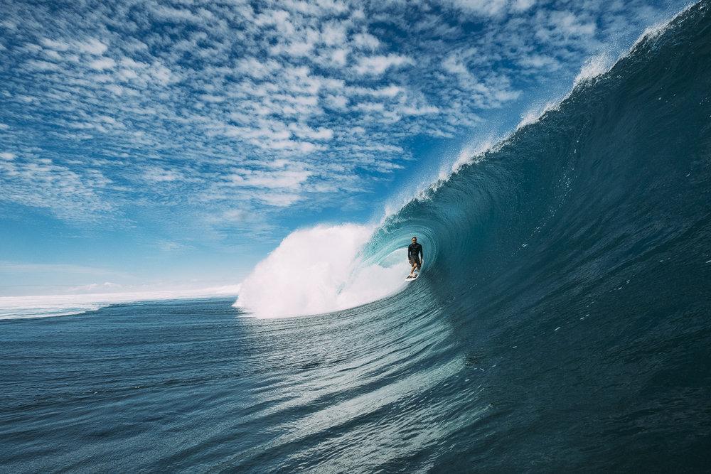 Chippa Wilson _Fiji_Photo Ord-766.jpg