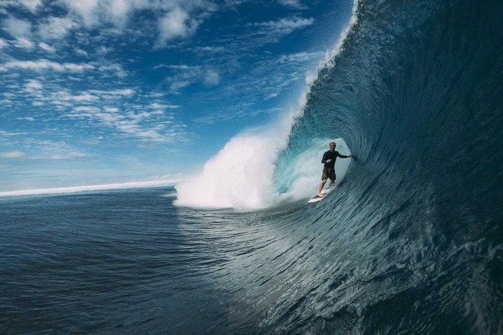 Chippa Wilson _Fiji_Photo Ord-817.jpg