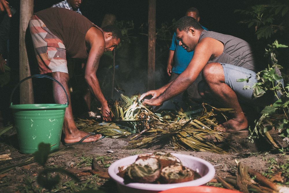 Lifestyle _Fiji_Photo Ord-153.jpg