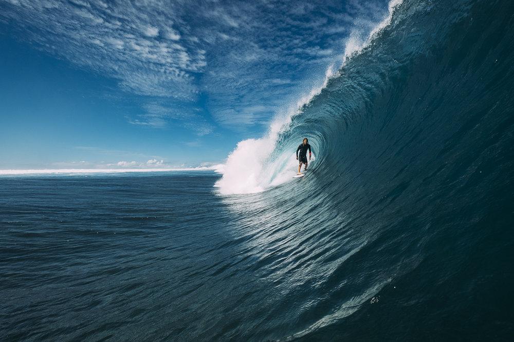 Luke Barrett _Fiji_Photo Ord-112.jpg