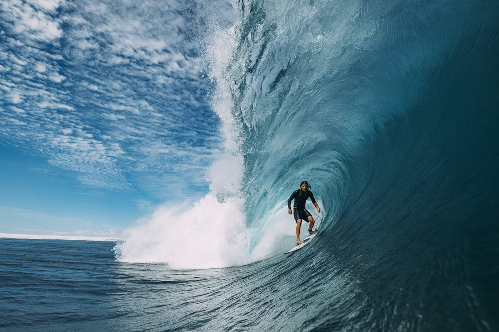 Luke Barrett _Fiji_Photo Ord-123.jpg