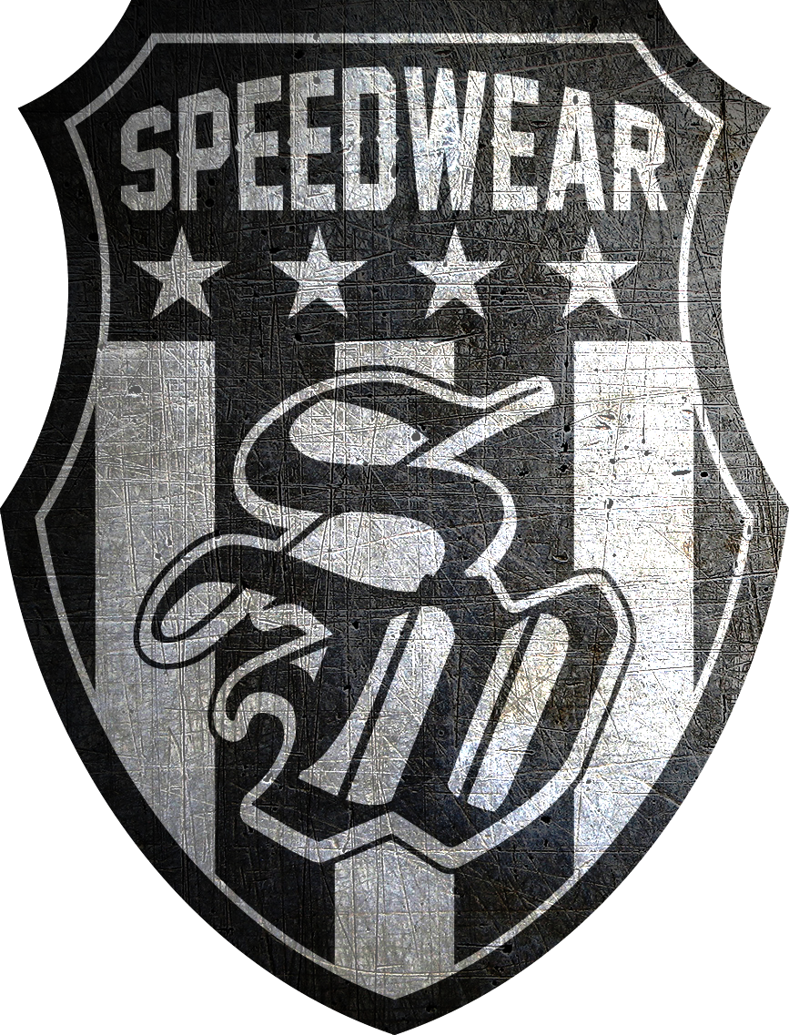 Speedwear Apparel