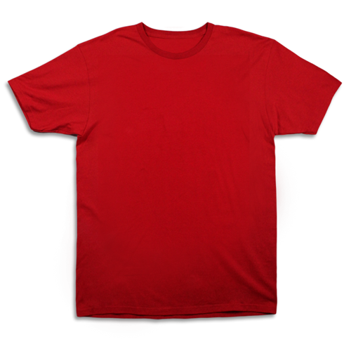 AAA_RED_Front.png