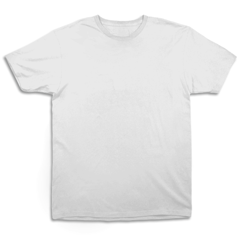 AAA_WHT_Front.png