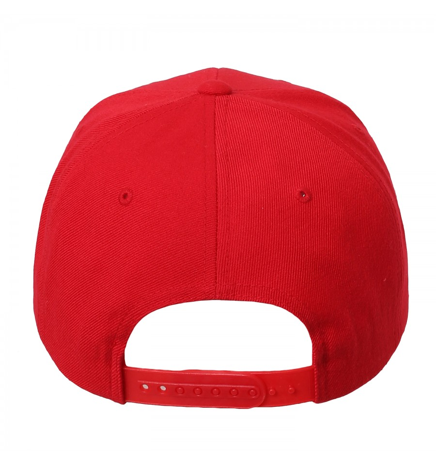 red snap back.jpg