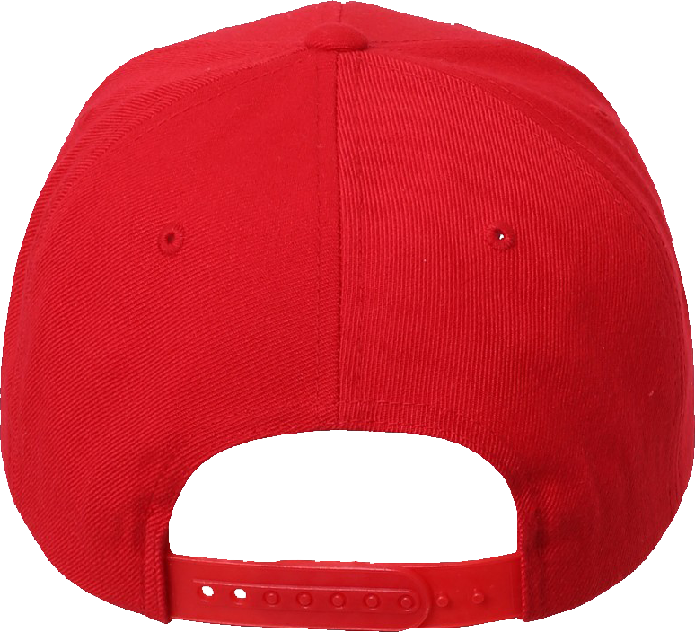 red snap back.png