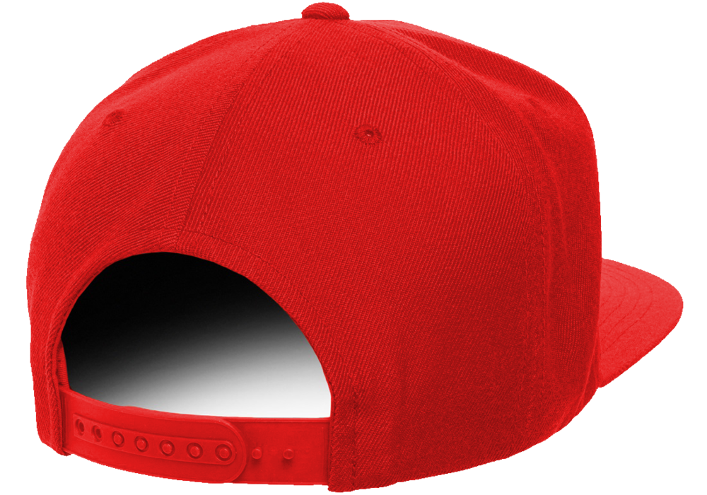 red snap back 2.png
