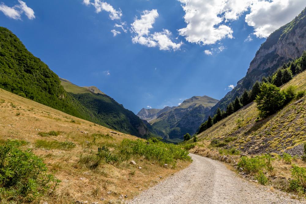 Montefalcone, Sibillini National Park, Italy-4