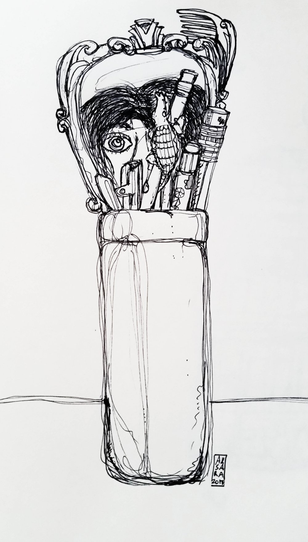 sketchmestationary.jpg