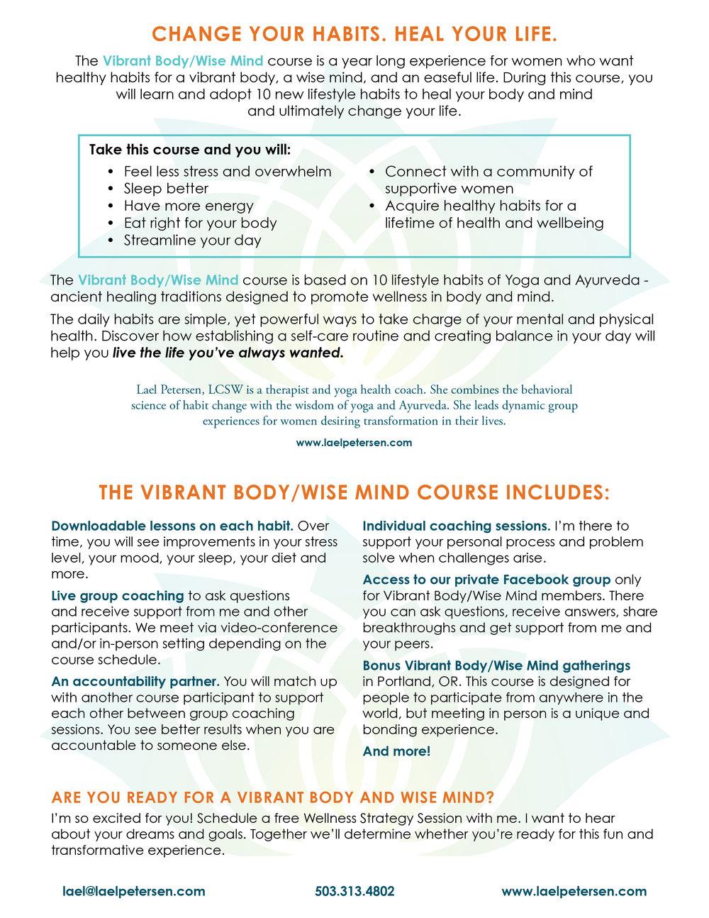 VBWM_course_flyer.jpg