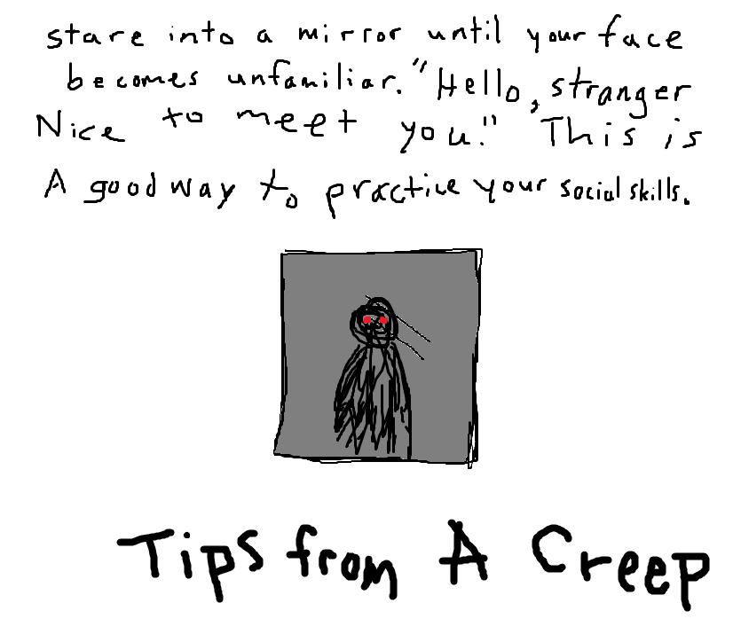 creep_stranger.png
