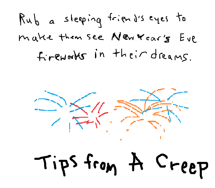 new_year.png