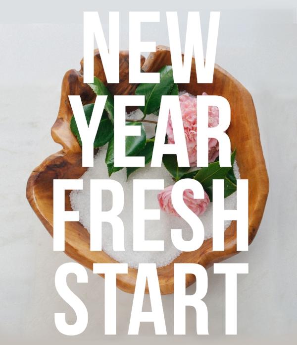 salt bowl new year.jpg