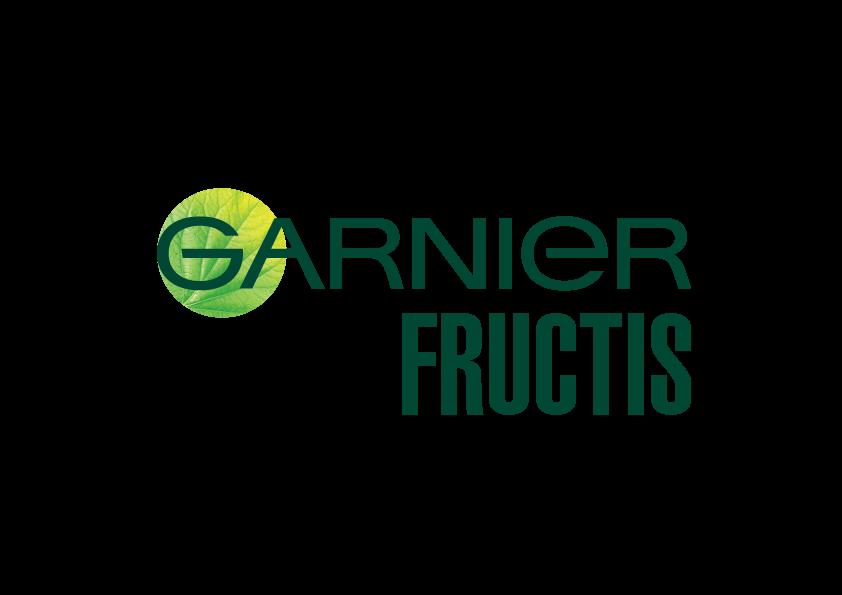 trnd_proyecto-garnier-fructis-instant-fresh_logo.png