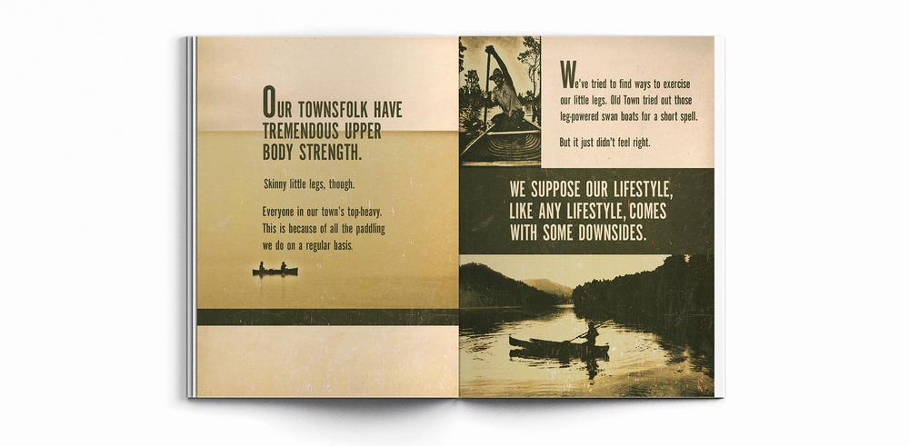 OT book 2.jpg