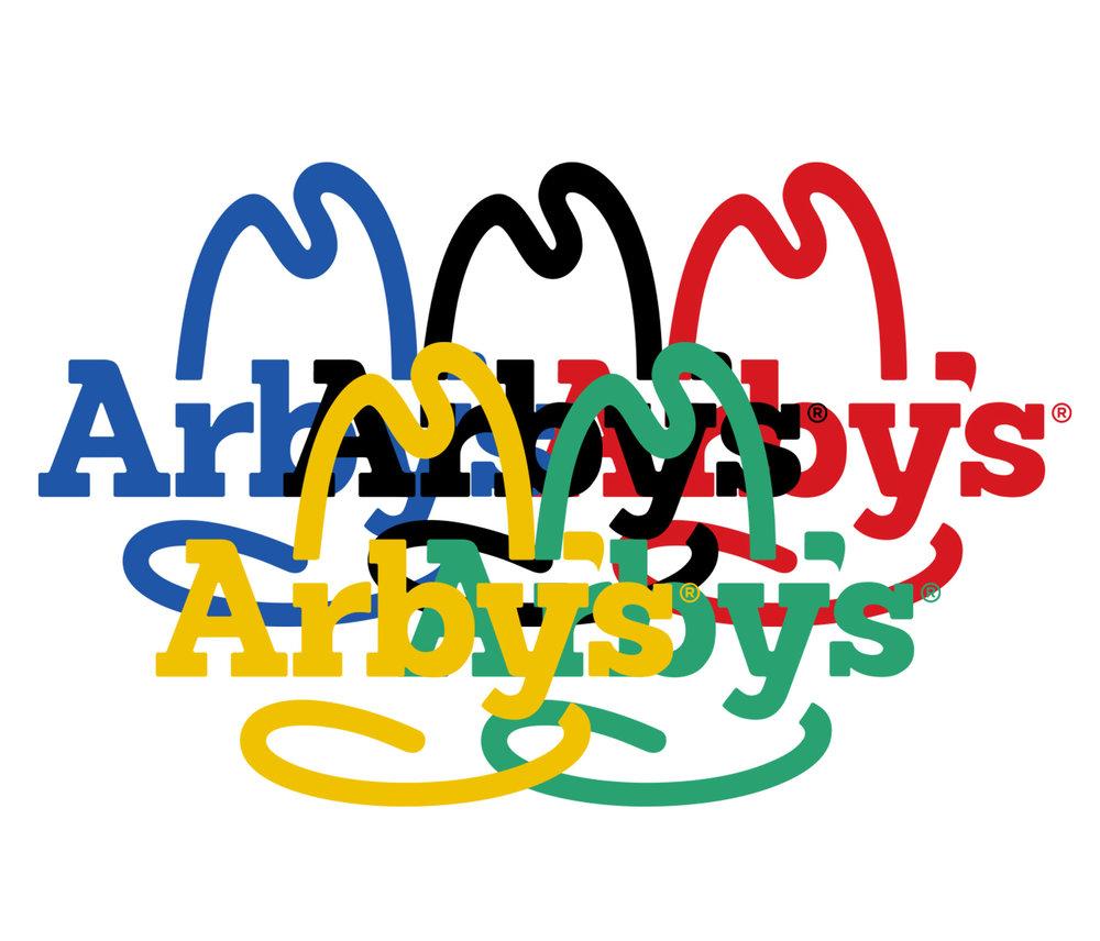 arby's world sports logo.jpg